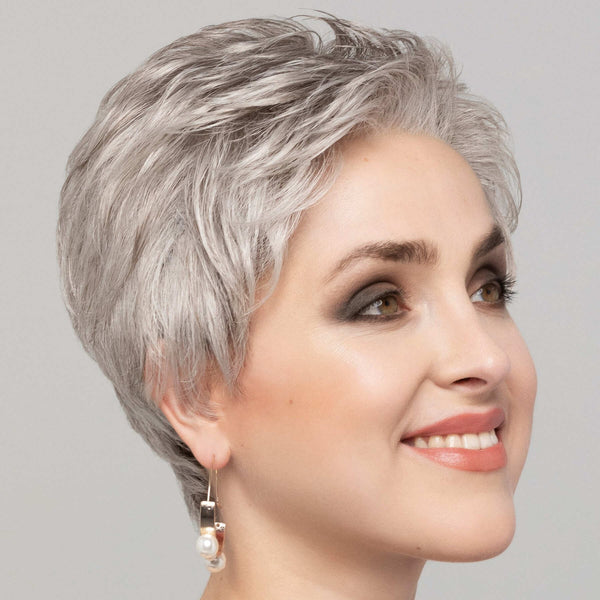 Shorty Lace Small Wig Gisela Mayer Modern Hair Collection