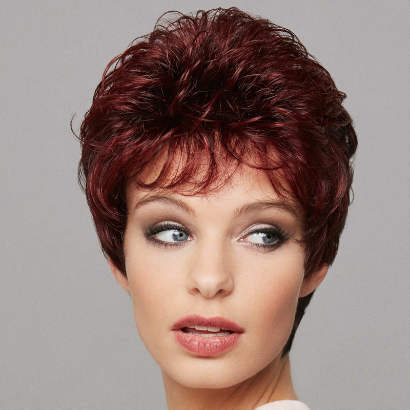 Sky Wig Gisela Mayer New Modern Hair Collection