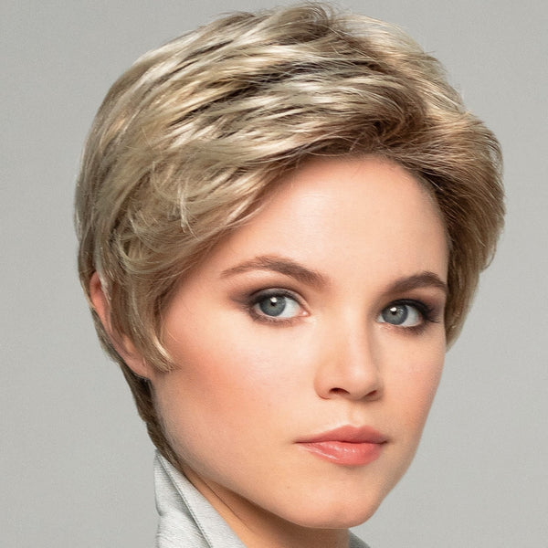 Stella III Lace Front Wig Gisela Mayer Fashion Classic Collection