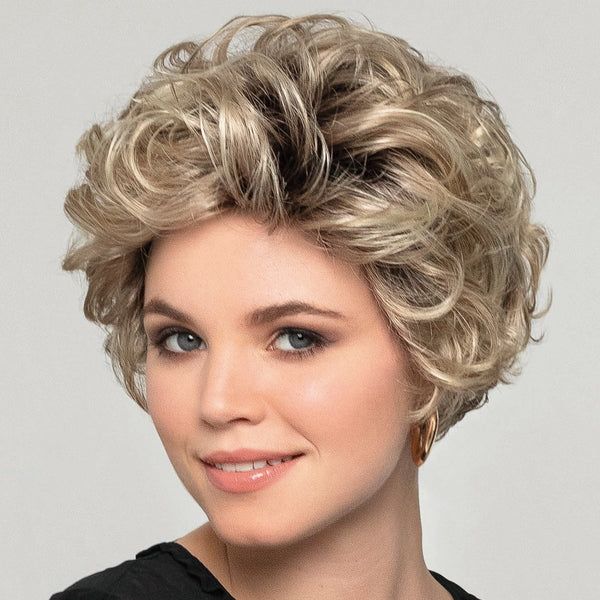 Sunshine Wig Gisela Mayer Fashion Classic Collection