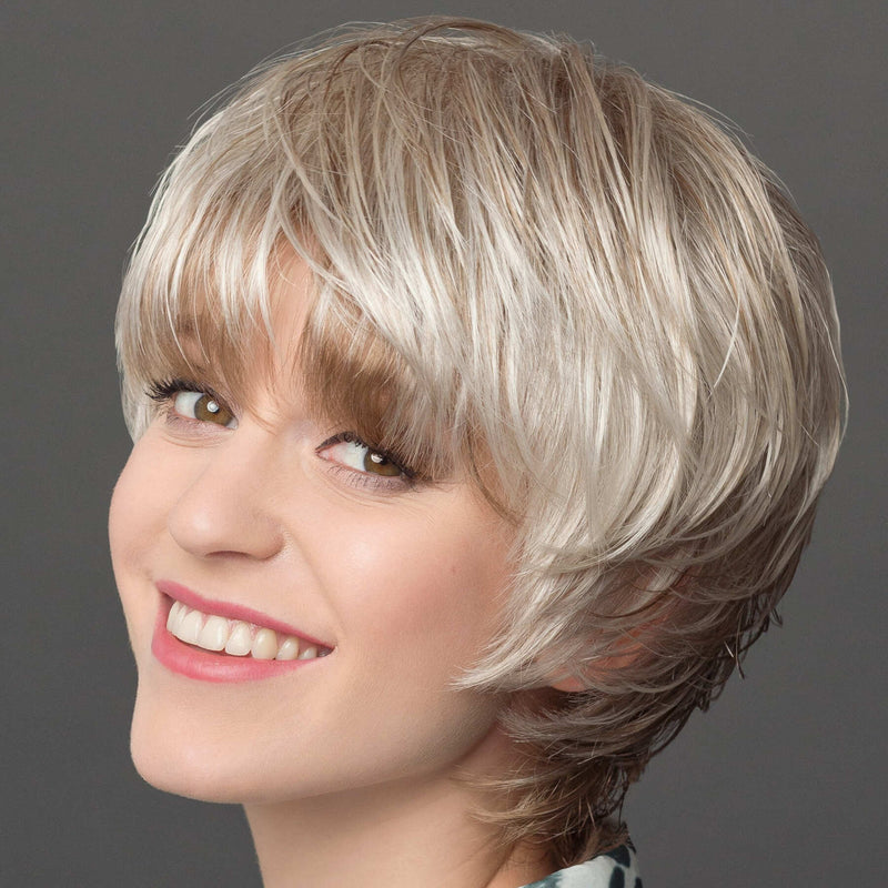 Super Fresh Wig Gisela Mayer New Modern Hair Collection