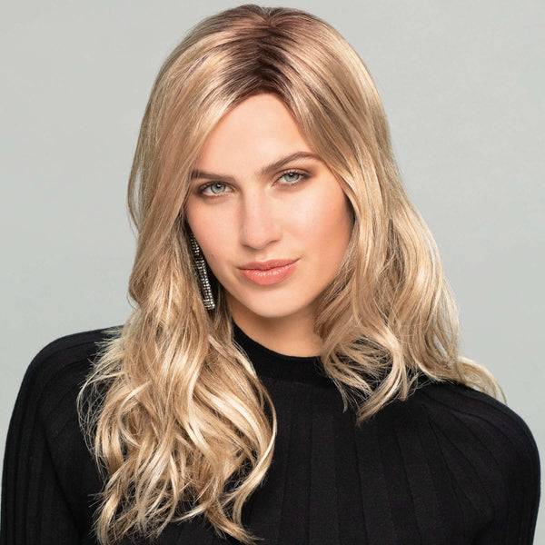 Temptation Lace Front Part Mono Wig Gisela Mayer Fashion Classic Collection