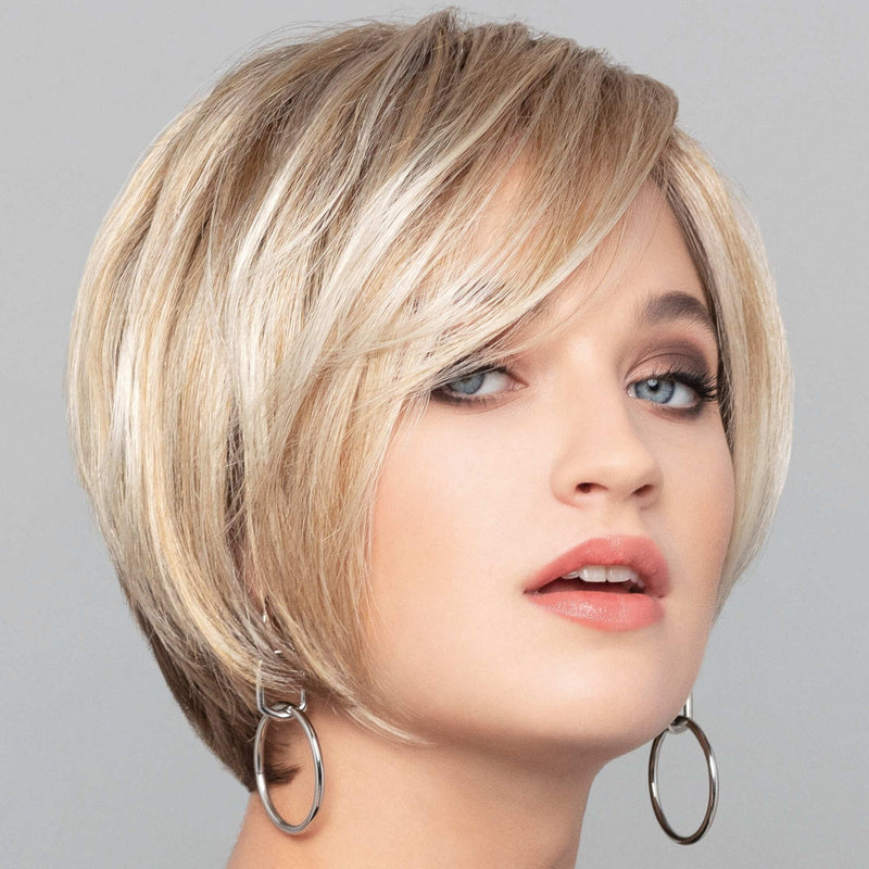 Vicky Part Mono Wig Gisela Mayer Modern Hair Collection