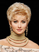 Acclaim Wig Gabor Collection