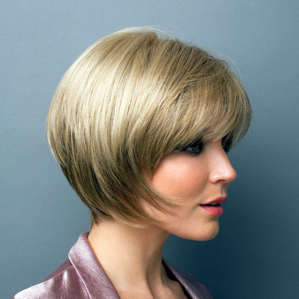 Audrey Wig Rene Of Paris Hi Fashion Collection