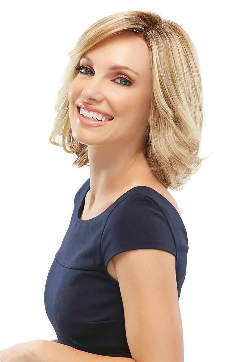 Elizabeth Wig From The Jon Renau HD Collection