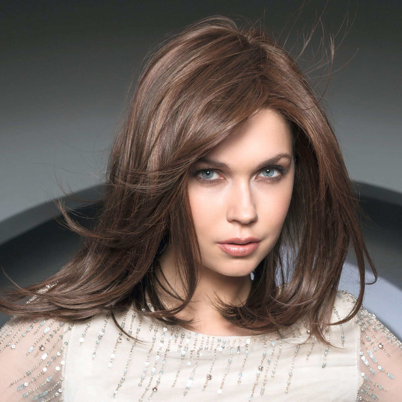 Affair Lace Front Wig Ellen Wille Hair Society Collection