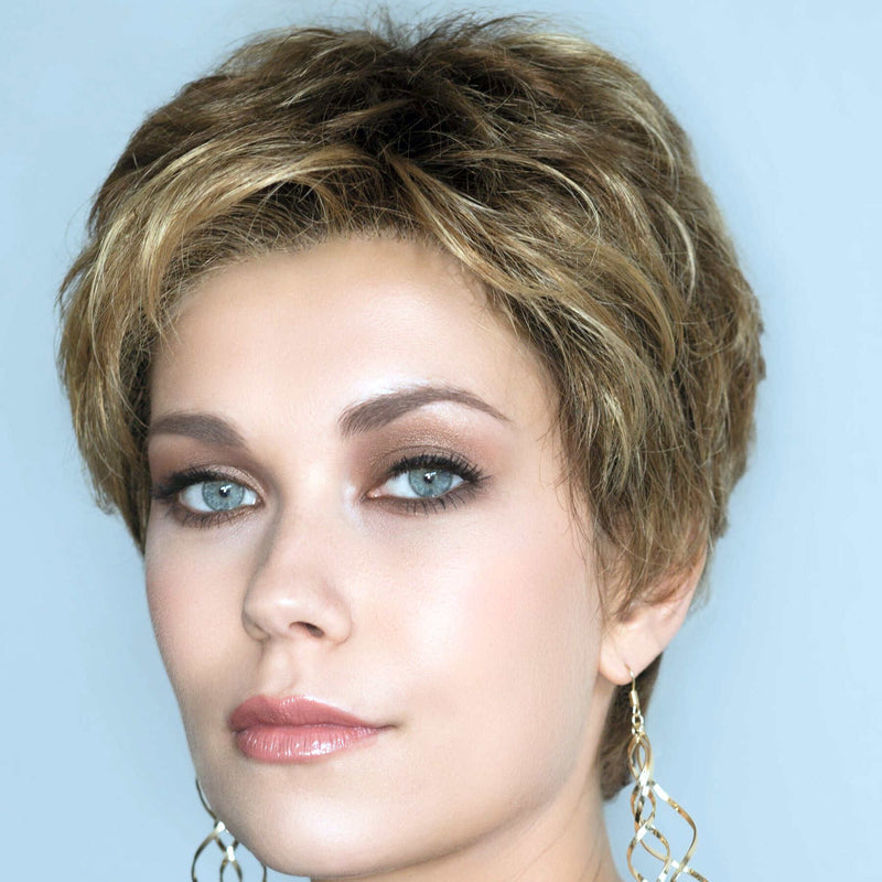 Air Lace Front Wig Ellen Wille Hair Society Collection
