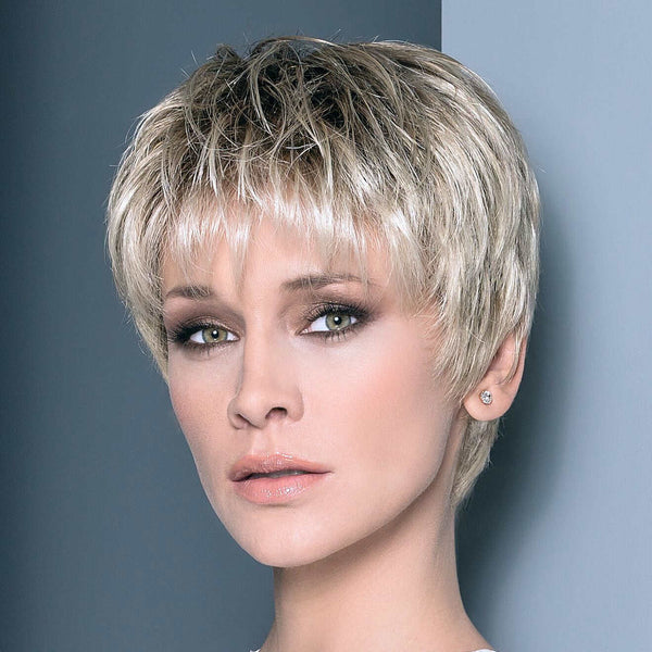 Aura Wig Ellen Wille Hair Society Collection