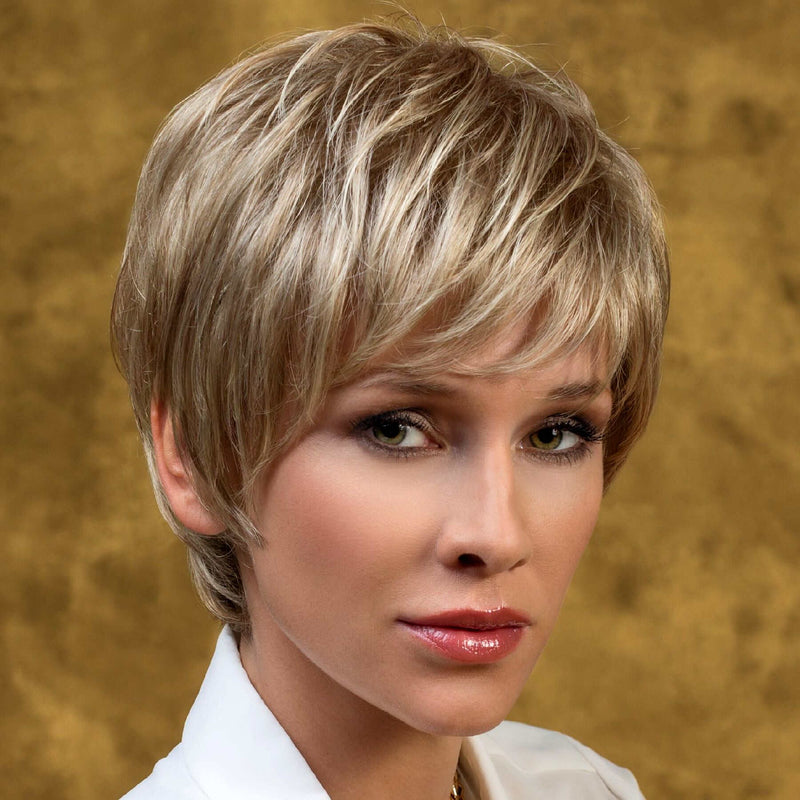 Desire Lace Front Wig Ellen Wille Hair Society Collection
