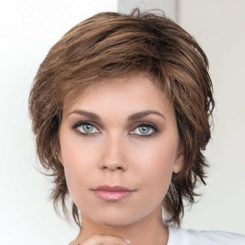 Fame Lace Front Wig Ellen Wille Hair Society Collection