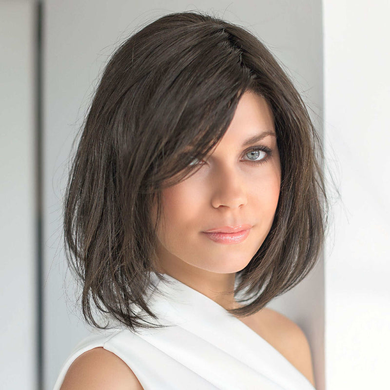 Icone Lace Front Wig Ellen Wille Hair Society Collection