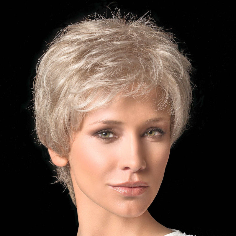 Posh Lace Front Wig Ellen Wille Hair Society Collection