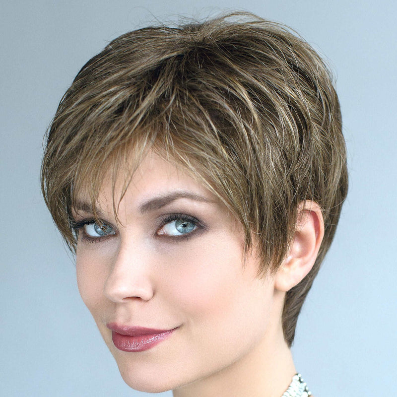 Select Lace Front Wig Ellen Wille Hair Society Collection