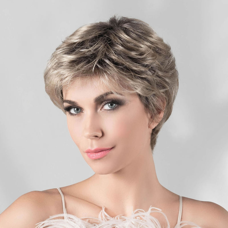 Gala Lace Front Wig Ellen Wille Hair Society Collection