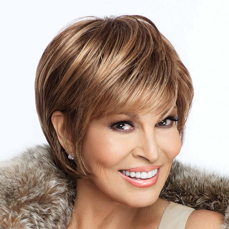 Cape Lace Front Raquel Welch Finest Urban Styles