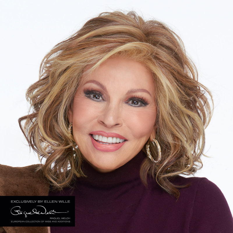 Maine Mono Extended Lace Front Wig Raquel Welch Finest Urban Styles