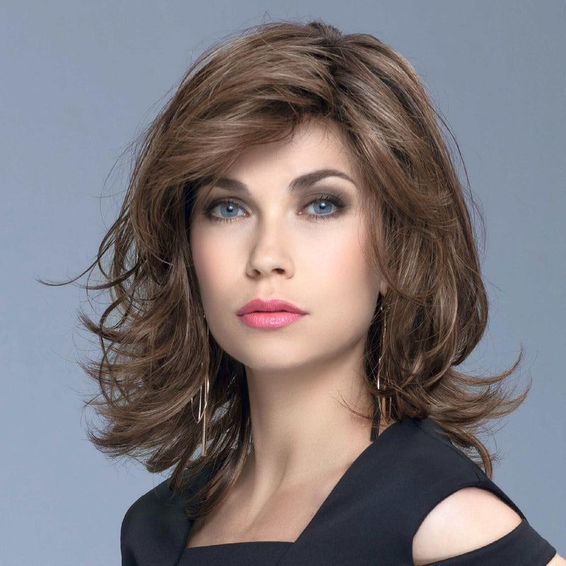 Alive Wig Lace Front Changes Collection Ellen Wille