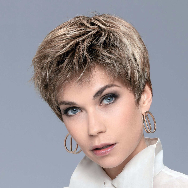 Cool Lace Front Wig Changes Collection Ellen Wille
