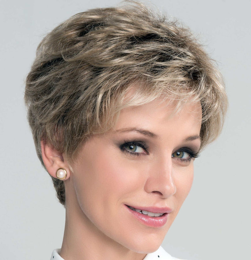 Alba Comfort Lace Front Wig Ellen Wille Hairpower Collection