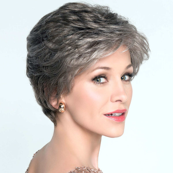 Alexis Lace Front Deluxe Wig Ellen Wille Hairpower Collection