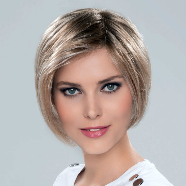 Amy Lace Front Deluxe Wig Ellen Wille Hairpower Collection