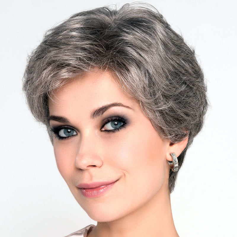 Apart Mono Lace Front Wig Ellen Wille Hairpower Collection
