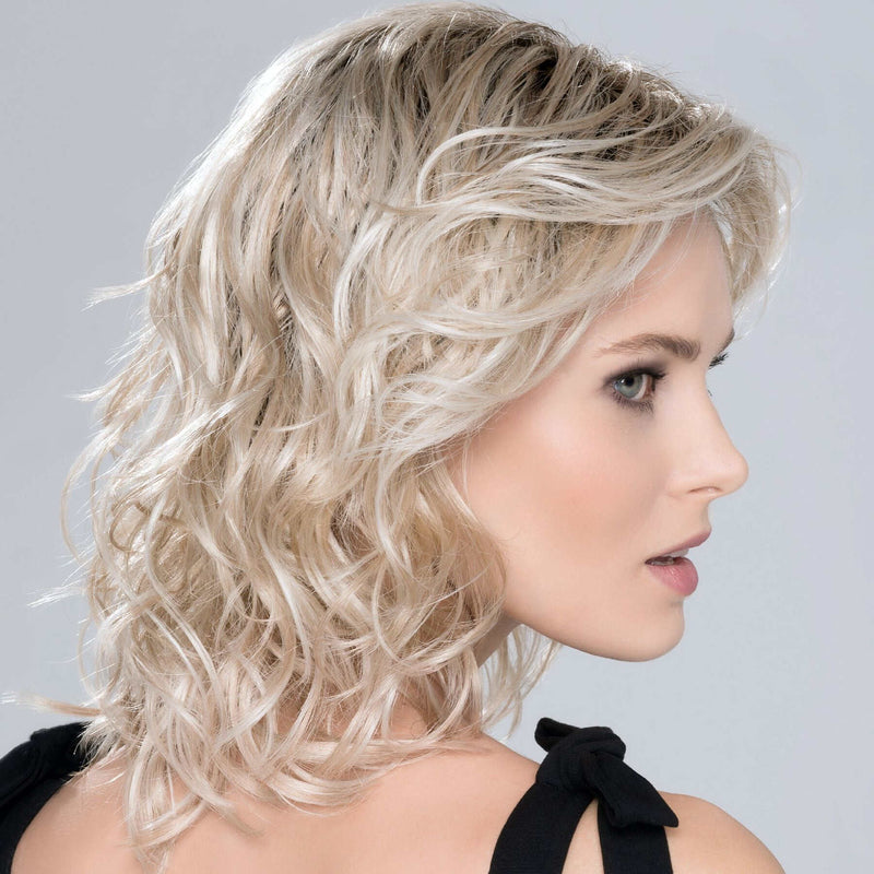 Beach Lace Front Mono Wig Ellen Wille Hairpower Collection