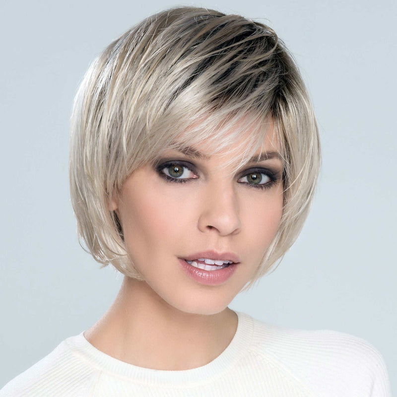 Beam Wig Ellen Wille Hairpower Collection