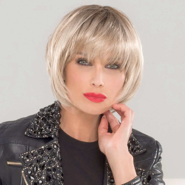 Blues Wig Ellen Wille Hairpower Collection