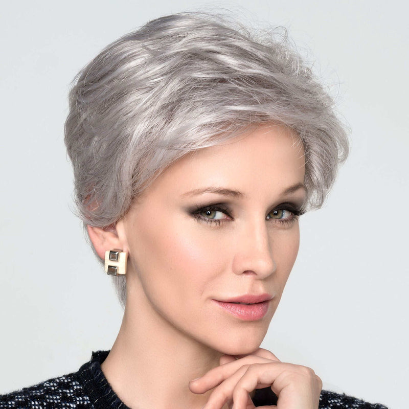 Cara 100 Lace Front  Monofilament Wig Ellen Wille Hairpower Collection