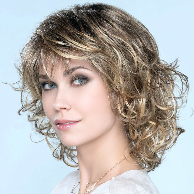 Cat Lace Front Wig Ellen Wille Hairpower Collection