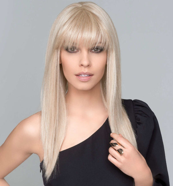 Cher Futura Wig Ellen Wille Hairpower Collection