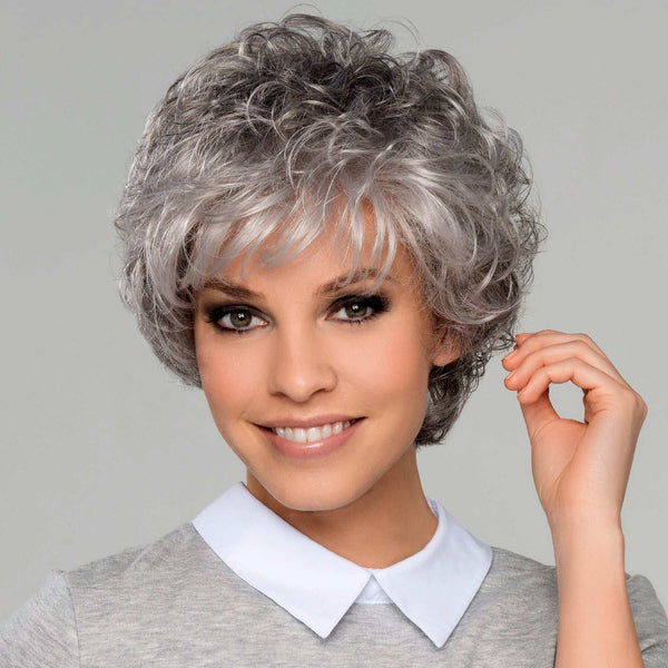 City Lace Front Wig Ellen Wille Hairpower Collection