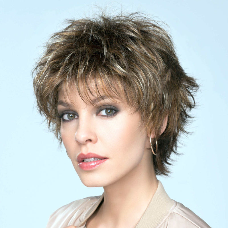 Click Wig Ellen Wille Hairpower Collection