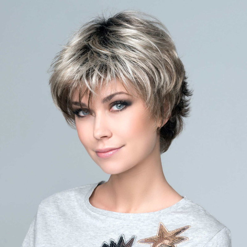 Club 10 Wig Ellen Wille Hairpower Collection