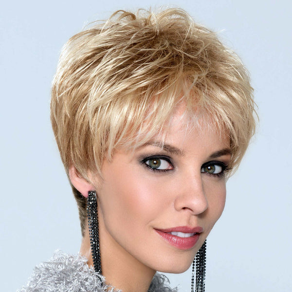 Coco Wig Ellen Wille Hairpower Collection