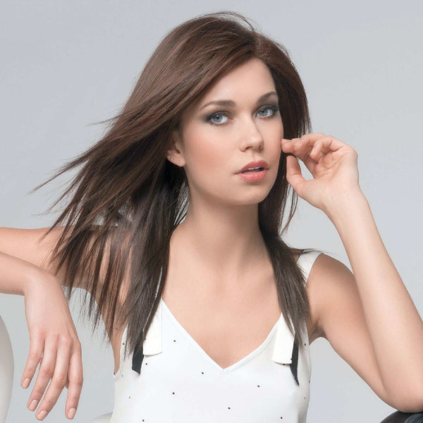 Code Mono Wig Ellen Wille Hairpower Collection