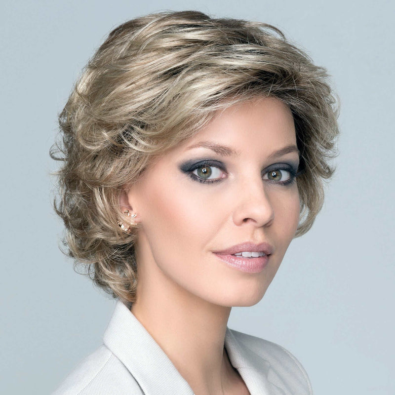 Daily Lace Front Large Wig Ellen Wille Hairpower Collection