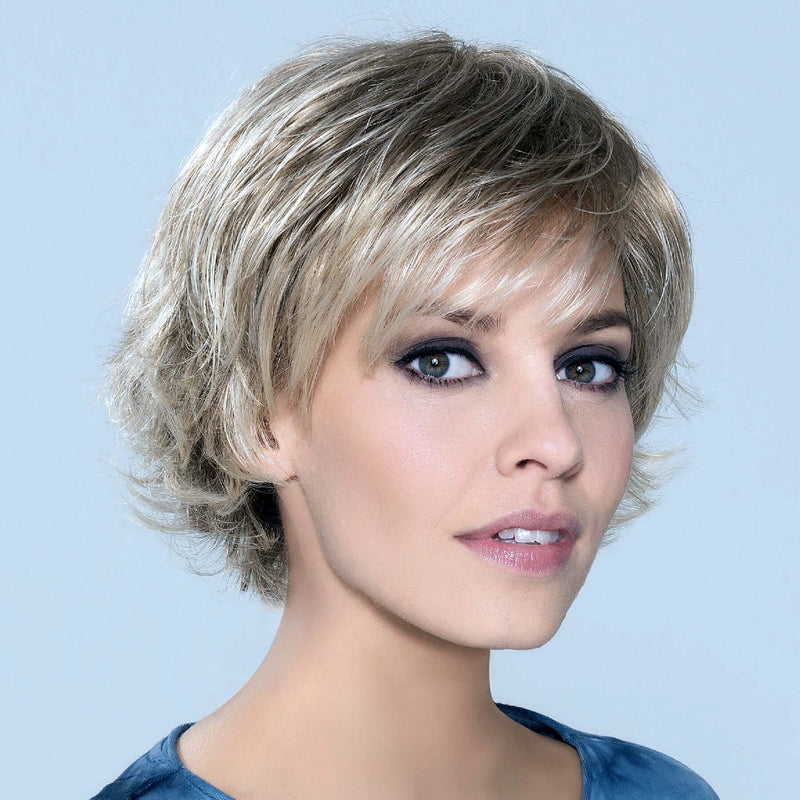 Date Large Wig Ellen Wille Hairpower Collection