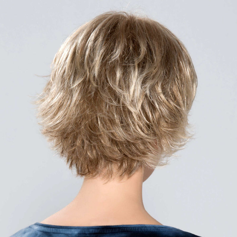Date Monofilament Wig Ellen Wille Hairpower Collection