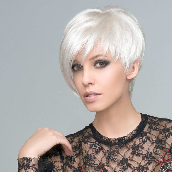 Disc Wig Ellen Wille Hairpower Collection