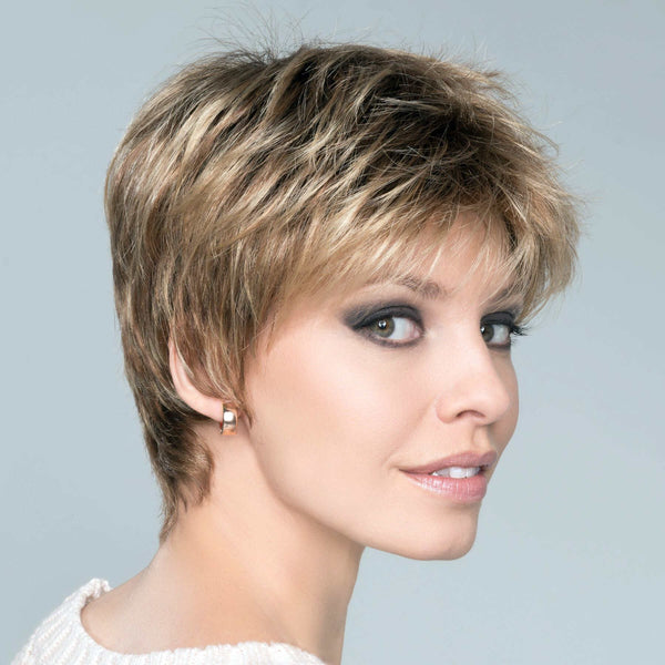 Fair Lace Front Monofilament Wig Ellen Wille Hairpower Collection
