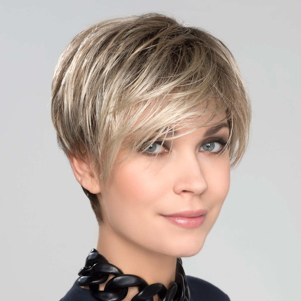 Fenja Wig Ellen Wille Hairpower Collection