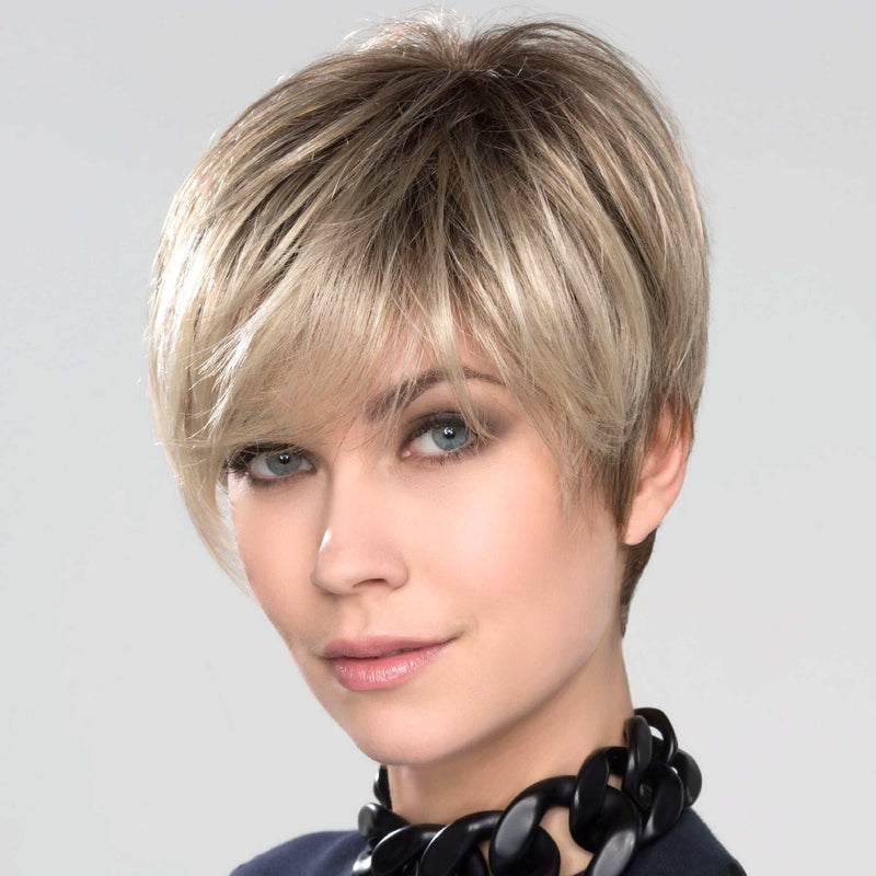 Fenja Small Wig Ellen Wille Hairpower Collection