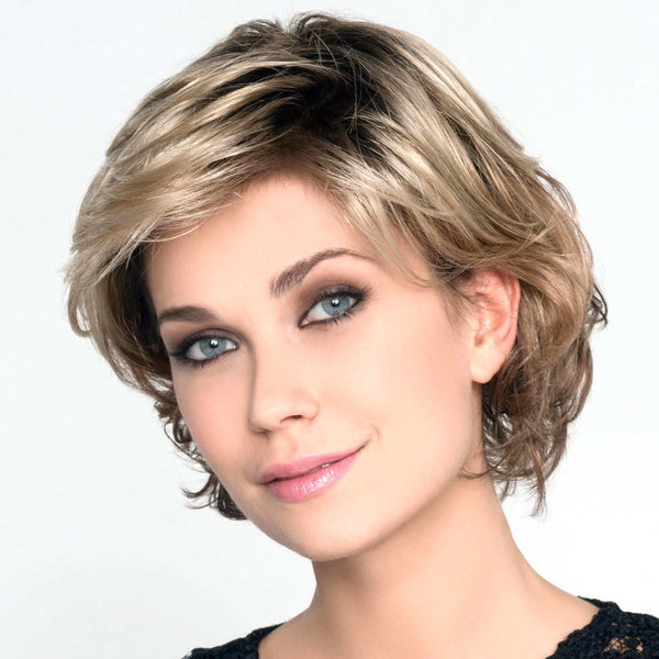 Flair Mono Wig Ellen Wille Hairpower Collection