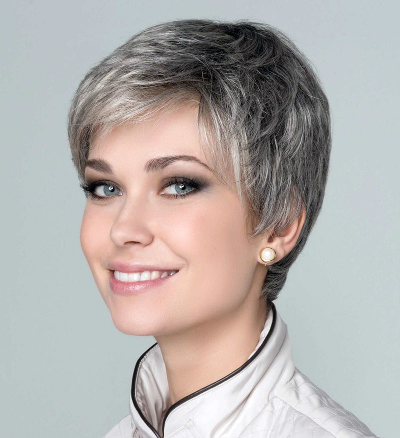 Ginger Lace Front Monofilament Wig Ellen Wille Hairpower Collection