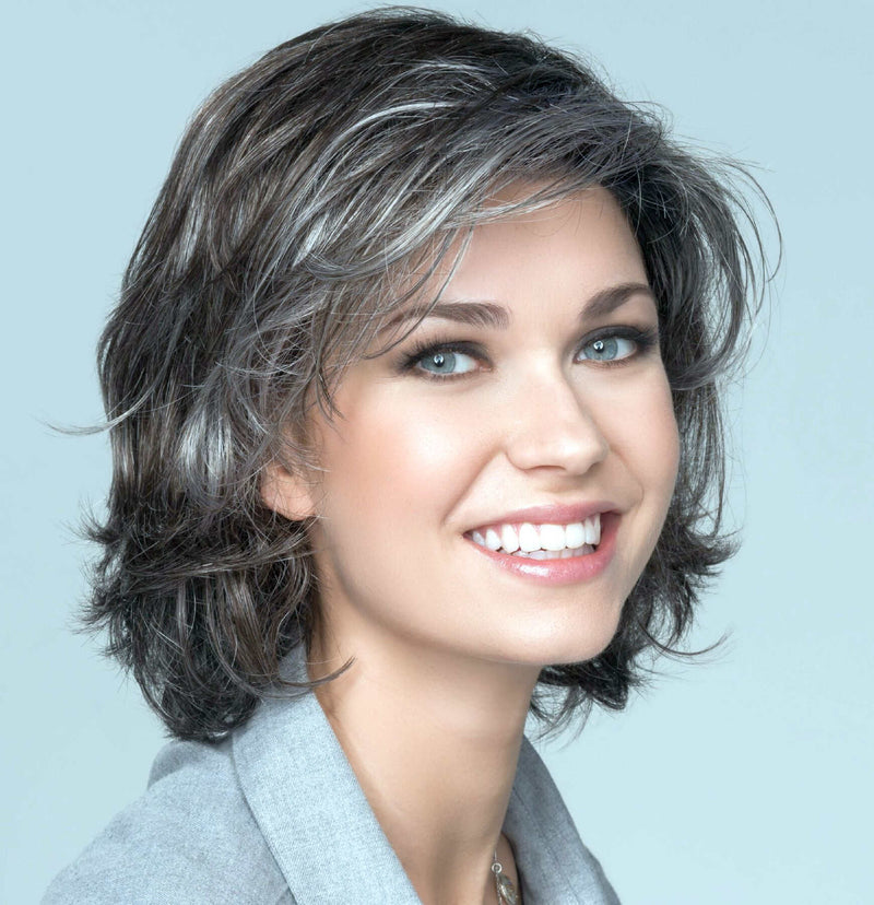 Grace Lace Front Wig Ellen Wille Hairpower Collection