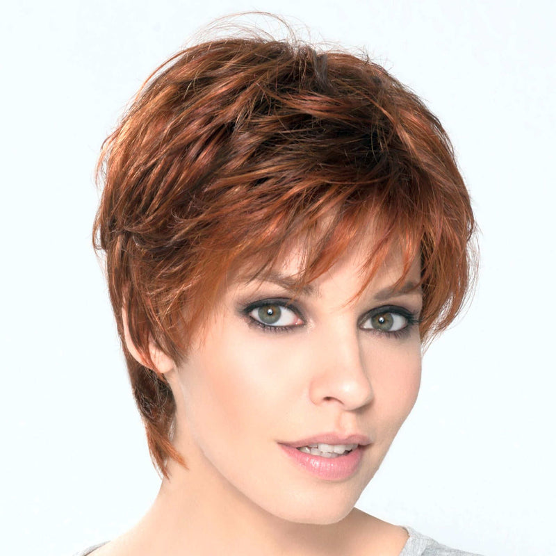 Ivy Lace Front Wig Ellen Wille Hairpower Collection