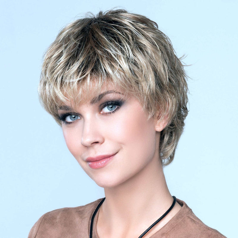 Keira Wig Ellen Wille Hairpower Collection